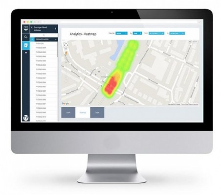 Tvilight_CityManager_Heatmap.jpg