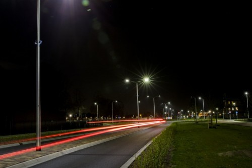 Helmond Europaweg