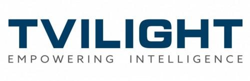 Tvilight_Official_Logo.jpg